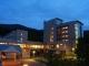 Hotel Zao Kokusai