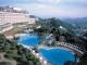 Hotel Arima Grand