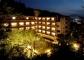 Hotel Benten No Yado Itsukushima