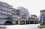 Hotel Nikko Senhime Monogatari