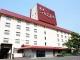 Hotel Yuzawa New Otani