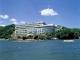 Hotel Toba Grand