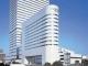 Hotel Palace Omiya