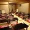 Hotel Koyasan Onsen Fukuchin