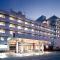 Hotel Kabuse Onsen Yumoto Aikawa Yamaki