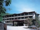 Hotel Okada Ryokan