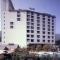 Hotel Yumoto Konpira Onsen Hananoyu