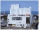 Hotel Asahikawa Terminal
