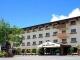 Hotel Shiga Palace