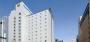 Hotel Fujita Kanko Washington Asahikawa