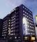 Hotel Dormy Inn Kurashiki