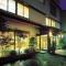 Hotel Shunran No Yado Sakaeya