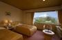 Hotel Fuji Lake