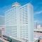 Hotel Century Royal