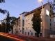 Hotel Achat Premium