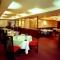 Hotel Niigata Grand