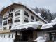 Hotel Nozawa Grand