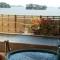 Hotel Matsushima Century