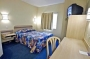 Hotel Motel 6-Charlotte Carowinds