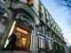 Hotel Husa Oriente