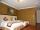 Hotel Hanoi Manor