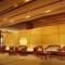 Hotel Nishimuraya  Shogetsutei