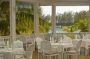 Hotel Fantasy Island Beach Resort, Dive & Marina