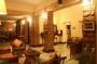 Hotel Karni Bhawan Jodhpur