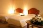 Hotel Karak Tourist