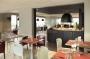 Hotel Campanile Bordeaux - Est Artigues