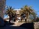 Hotel Baresic Apartmani