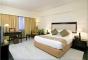 Hotel Clarks Inn Nehru Place