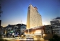 Hotel Seoul Royal