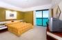 Hotel Golden Tulip Recife Palace