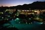 Hotel Forte Village Resort-Le Palme