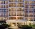 Hotel Oakwood Residence Garden Towers Bangkok