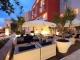 Hotel Valamar Riviera  & Residence