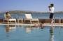 Hotel La Maddalena  & Yacht Club