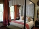 Hotel Hout Bay Manor