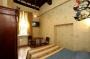 Hotel Antica Dimora Dell´orso