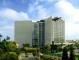 Hotel Rey Juan Carlos I Business And City Resort