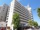 Hotel Chatelet-Inn Yokohama
