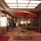 Hotel Kisoya