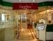 Hotel Tokushima Washington Plaza