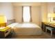 Hotel Sala Inagekaigan