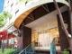 Hotel Astil Ueno