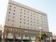 Hotel  Mets Koenji