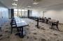 Hotel Quality  Et Suites Nantes