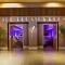 Hotel Magnolia  Dallas