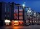 Hotel Liverpool